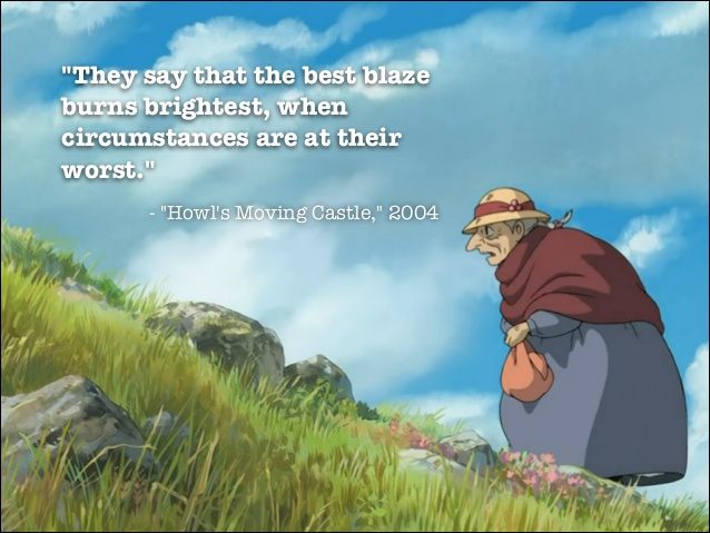 13-memorable-quotes-from-hayao-miyazaki-films-by-charitytemple-12-638