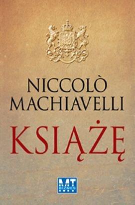 Ksiaze_Niccolo-Machiavelli,images_big,25,978-83-61732-65-5
